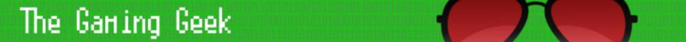 cropped-logo-e1470340562658.png