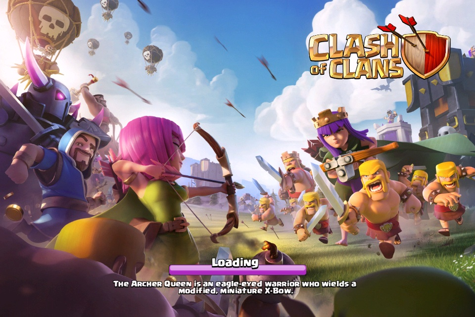 http://kamer.netstorms.org/mobile-games/clash-of-clans/
