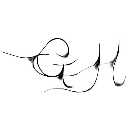 cropped-Logo-v1.0.jpg